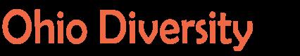 Ohio Diversity Magazine